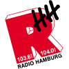 Radio Hamborg