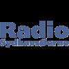 Radio Sydhavsøerne