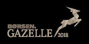 Boersen-Gazelle-2018_RGB_negativ